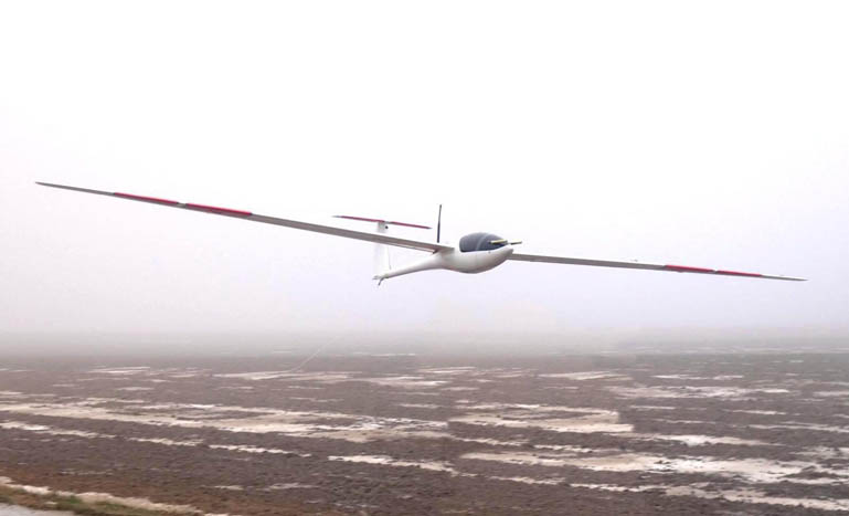 Press Releases - UAVOS - Unmanned Systems Development