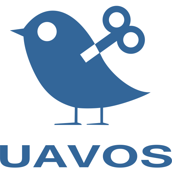 Media Coverage - UAVOS - Unmanned Systems Development