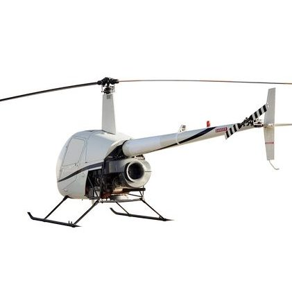 Products - UAVOS - Unmanned Systems Development, Research and