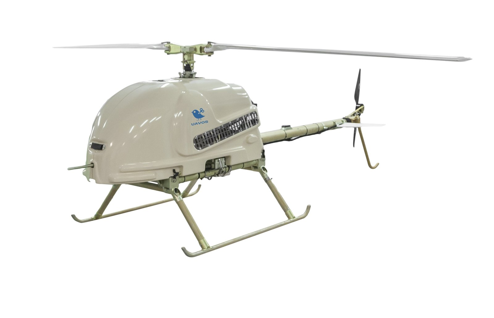 drone pas cher fnac